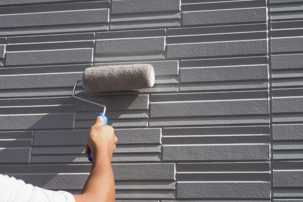 質の高い塗装に必要な工程とは?「下地」の重要性について解説!