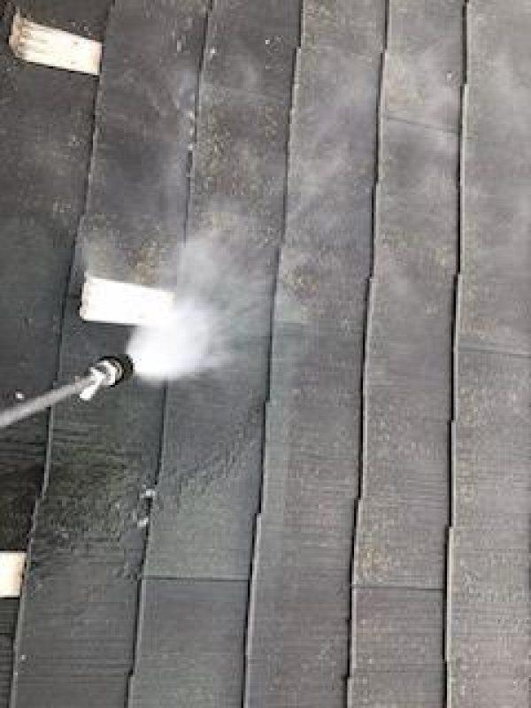 外壁塗装工事、屋根塗装工事サムネイル