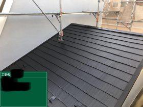 屋根・外壁塗装サムネイル