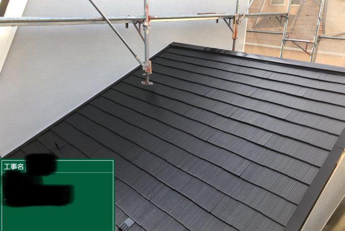 屋根・外壁塗装のサムネイル